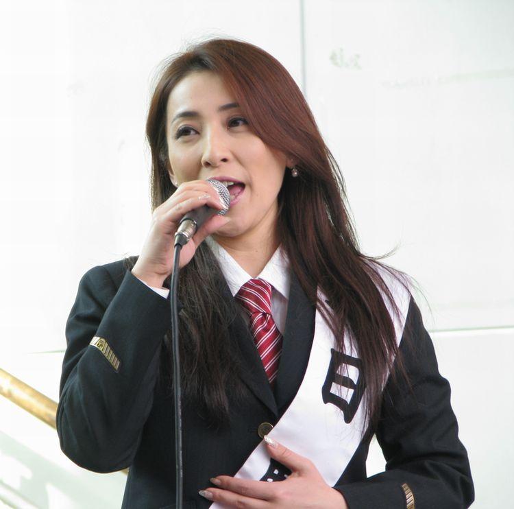 水田竜子の画像 p1_37